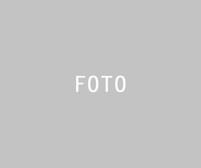 foto_800x670