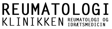 logo_reumatologiklinikken